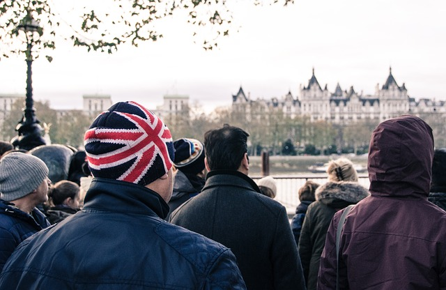Kilép péntek éjjel az Egyesült Királyság az Európai Unióból.